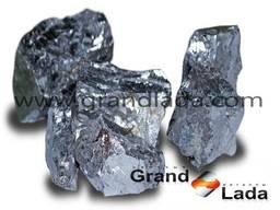 Куплю никель, вольфрам, молибден, тантал, ниобий, хром, иттрий и др.