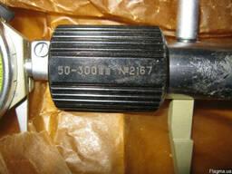 Куплю нормалемер БВ-5046 - фото 2