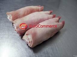 Куплю ножки свиные