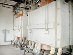 Куплю Оборудование Для Крупяного Производства Крупозавод Крупацеха