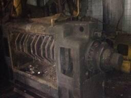 Куплю Оборудование Для Маслоцеха На-100 тонн