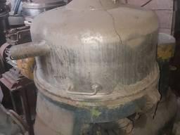 Куплю оборудование винзавода консервного завода
