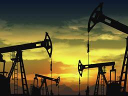 Куплю ООО с лицензией на торговлю нефтепродуктами