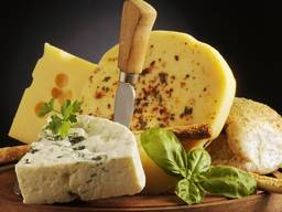 Куплю оптом сыр с вышедшим сроком