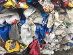 Куплю отходы флакона