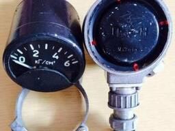 Куплю П-6-Н приемник к манометру ЭДМУ-6