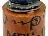 Куплю переключатель МПН-1 - фото 1