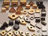 Вольфрам, молибден, никель, нихром, твердый сплав, ниобий, т - фото 1