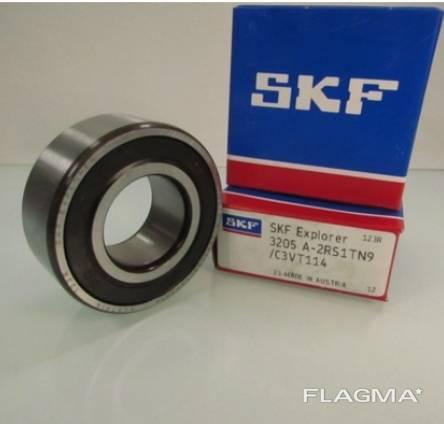 Куплю подшипники SKF