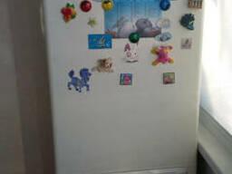 Куплю поломанный нерабочий холодильник