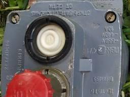 Куплю посты кнопочные типа ПВК-2