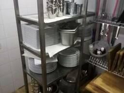 Куплю посуду для заведения. - фото 3