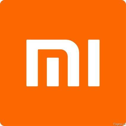 Куплю Xiaomi оптом!