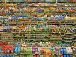 Куплю продукты питания: неликвид, просрочку, подходящий срок
