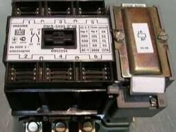Пускатель ПМЛ 5100