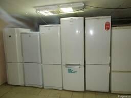 Куплю раб/нераб. холодильник б/у.