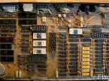 Куплю радиолом - фото 3