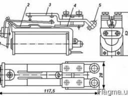 Куплю реле РКС-3 РС4. 501. 204