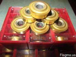 Куплю резцы для обточки колесных пар (LNUX 301940, RPUX 3010
