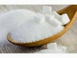 Куплю сахар оптом