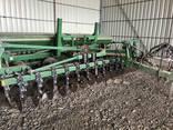 Куплю сельхоз технику - фото 10