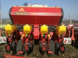 Куплю сельскохозяйственную технику импортную и отечественную