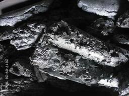 Куплю съемы литья алюминия, литейные шлаки, смывы алюминия.