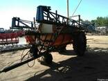 Куплю сеялки комбайны трактора сельхозтехнику итд