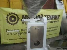 Куплю шприц колбасный вакуумный Ideal u-159