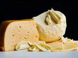Куплю сливочное масло, сыр, сырный продукт