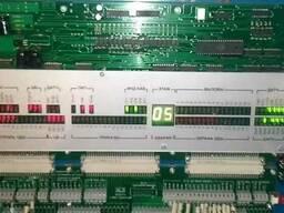 Куплю станцию управления лифтом Родос УПЛ-17МКМ.