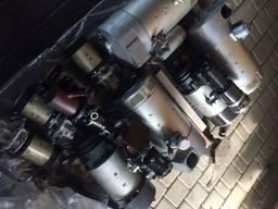 Куплю Стартер-генератор СГ-10-1С