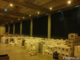 Куплю стиральные машины Б/у и Холодильники Б/У в Любом сост.