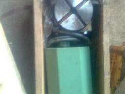 Куплю Столы Делительные Поворотные ф100мм, ф160мм, ф200мм