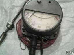 Куплю термометры ТКП-160,ТКП-60