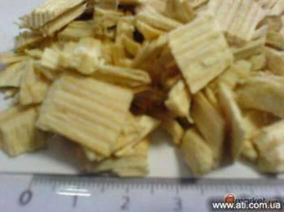 Куплю тирсу,(опилки)відходи деревини