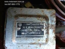 Куплю трансформатор МИС 3100 ЕУ3 10шт