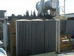 Куплю Трансформаторы масленые-силовые ТМ