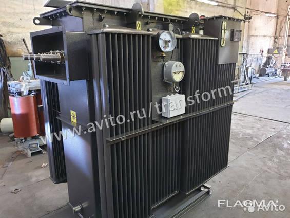 Куплю трансформаторы масляные