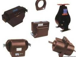 Куплю : Трансформаторы, разъединители, Разрядники, ОПН, и др