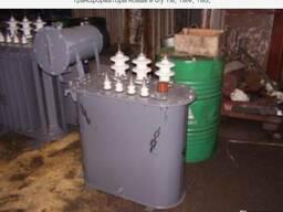 Куплю трансформаторы тока, трансформаторы напряжения 6-10кВ