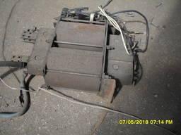 Куплю трансформаторы ТВК-75 в любом состоянии