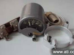Куплю Вольтамперметр ВА-340 (ВА340, ВА 340)