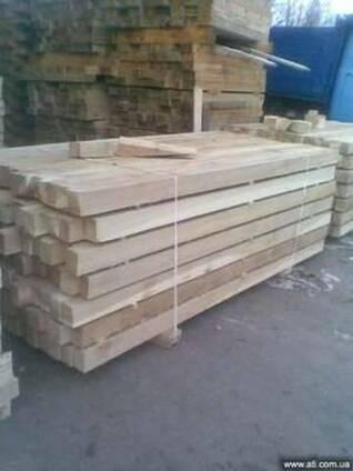 Куплю заготовку деревянную для европоддонов и сами поддоны