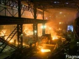Куплю заводы фабрики комбинаты под порезку звоните