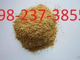 Куплю зерноотходы пшеницы, кукурузы, ячменя!