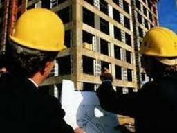 Комания выполнит все виды ремонтно-строительных работ