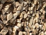 Купуйте дрова Рожище   Якісний торфобрикет з доставкою - photo 2