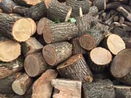 Купуйте метрові дрова | чурки різані 35-40см Луцьк
