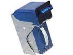 Купюроприемник CashCode FLS 600, панель свет. . .
